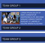 Team_Abnox