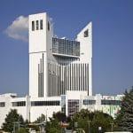Building-Academy-of-Sciences-Moldova