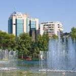 rinia-park-albania