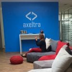 agile and scrum axeltra